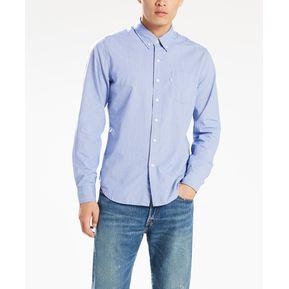 15506873d2ed4 Compra Camisas hombre Levis en Linio Perú