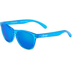 42f8ff603c Agotado Lentes de sol FLAMINGO KID Monterrey Light Blue · Azul · Kids Unisex