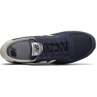 new balance zapatillas hombres 220