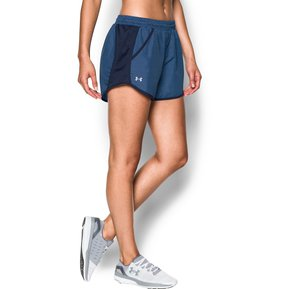 a543992a9e3 Compra Ropa deportiva mujer Under Armour en Linio Colombia