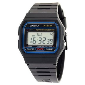 187ec969dea7 Reloj Casio Retro ¿Dónde comprar al mejor precio México