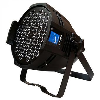 Microfonos Inalambricos Diadema Set 2 Pro Dj UHV52HH
