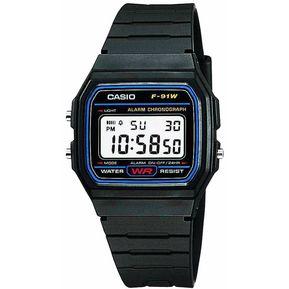 f6f8995baee7 Relojes Casio encuentralos en Linio Argentina