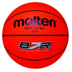8bbbece131 Balón De Basketball Molten B7r 100% Original Baloncesto