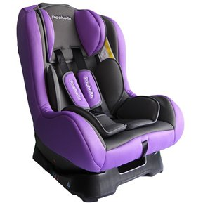 Other Car Safety Seats Latest Collection Of Asiento Elevador Sin Espaldar Para Niños Inflable Plegable Portátil Color Negro Baby