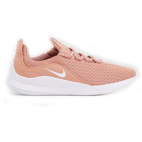 Variedad en marcas de zapatos para mujer en Linio México 79c41a96c4d