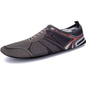 Linio En Acuáticos Zapatos Colombia Compra KYR6qSWF