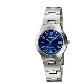 5ce3ff3da4d9 Compra Relojes mujer en Lifemiles Colombia