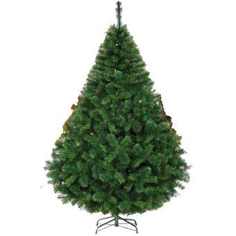 Compra Arbol De Navidad Naviplastic Artificial Pirineo 220cm 34270