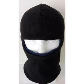 a1ffd2ebdc703 Gorras y sombreros hombre de calidad en Linio Colombia
