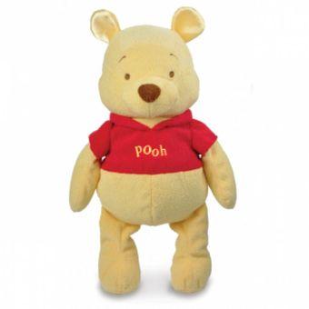 7db8612a4 Compra Disney Baby - Winnie The Pooh Floopy online | Linio Perú