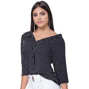 df2c9ec5c15d Blusas de moda - Linio Colombia