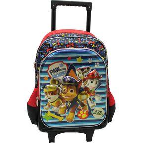 41a96330e Morrales y maletas escolares en Linio Colombia