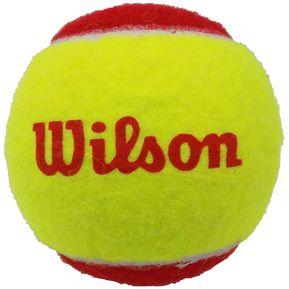 1f9adcfb2 Compra Tenis Wilson en Linio Colombia