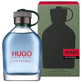 7313ddebb0 Compra Perfumes para hombre Hugo Boss en Linio México