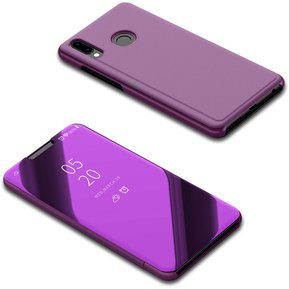 2038c8fef36 Huawei Y9 ¿Dónde comprar al mejor precio México?