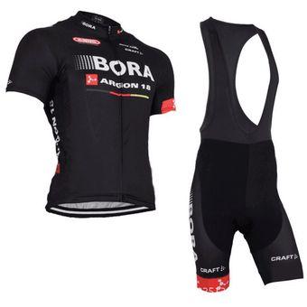 Compra EQUIPO BORA Ciclismo Ropa Ciclismo Jersey online  a333ef38c2130