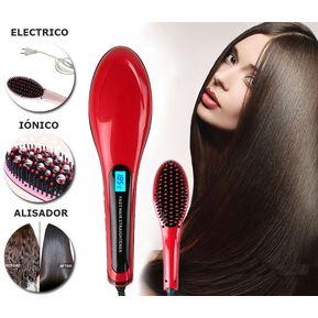 Compra online Cepillos y Peines para todo tipo de cabello en Linio Perú a9abb6b014a2