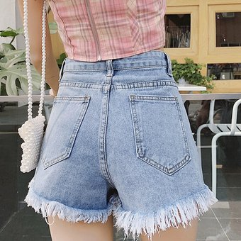 شبكة ديزي إهمال Jeans Rotos Sueltos Findlocal Drivewayrepair Com