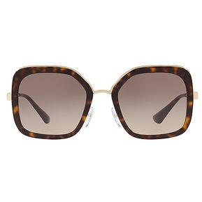 b02109015d Anteojos de Sol Mujer Prada 0PR 57US 54 2AU3D0