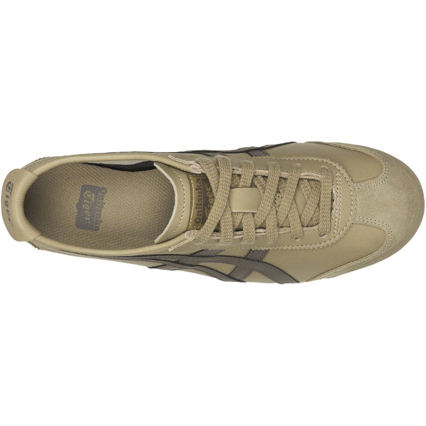 onitsuka tiger mexico 66 shoes online opiniones latinoamerica