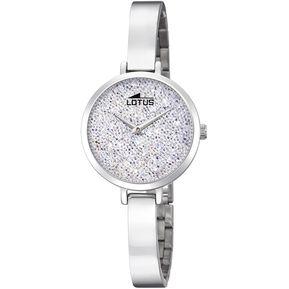 47a0f6f73795 Compra Relojes mujer Lotus en Linio Chile