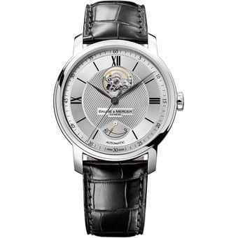 91ec3c057a48 Compra Reloj Baume   Mercier Classima - 8869 online