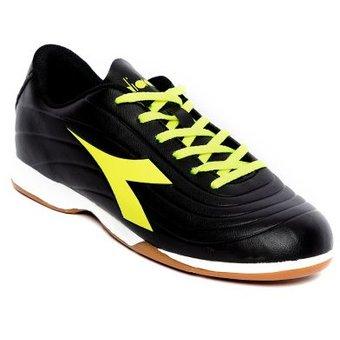 zapatos de futbol diadora chile francia