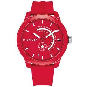 4231604c2a2f Compra Relojes Tommy Hilfiger en Linio Chile