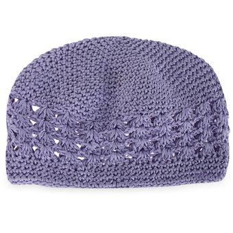 Compra Hollow Out Design Babies Caliente Sombrero de (Marado) online ... 0d627d0ee02