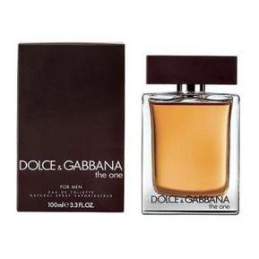 6a72e8bcc9380 Compra Perfumes para hombre Dolce   Gabbana en Linio Chile