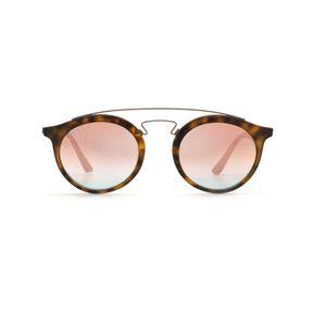 Ray Ban, gafas de sol a precios económicos en Linio Colombia cc19afaae9
