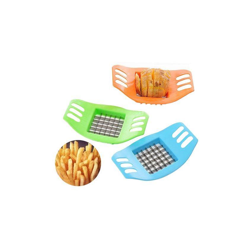 Acero inoxidable patatas fritas de corte de tierra vegetal de la GE598HL1MGZ43LMX LAhAN8Xa LAhAN8Xa C6LOP8lV