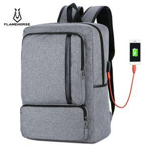 ffef51821 Compra Bolsas, carteras, maletas y mochilas Generico en Linio México