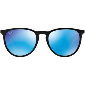 dd6c6584b30d6 Ray Ban, gafas de sol a precios económicos en Linio Colombia