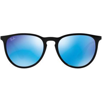 Compra Gafas de Sol Ray-Ban Erika RB4171 online   Linio Colombia 5a428efa6e