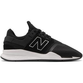 new balance hombre zapatillas 247