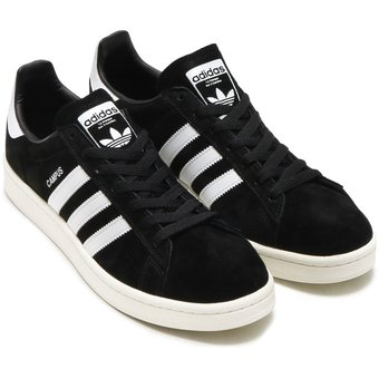 precio Apelar a ser atractivo Resplandor  buy > adidas campus peru, Up to 66% OFF