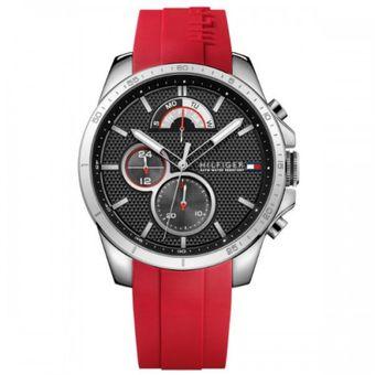 a54910c15551 Compra Reloj Tommy Hilfiger - 1791351 TH1791351 online