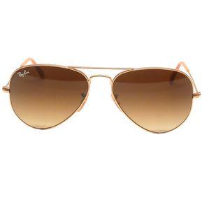 gafas ray ban mujer colombia