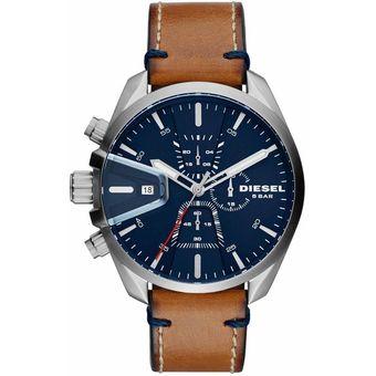 438e0256d6cb Compra Reloj Diesel DZ4470 para Caballero - Café online