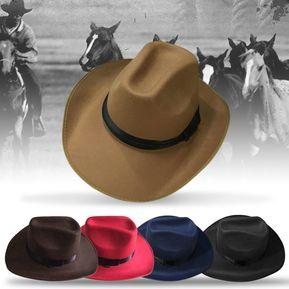 Compra Sombreros de copa en Linio Perú cd37b9d0a15