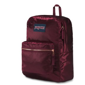 0f28a1679 Compra Bolsas, carteras, maletas y morrales en Linio Argentina