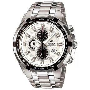 ca912486fde9 Compra Relojes deportivos hombre Casio - Edifice en Linio Colombia