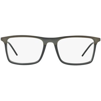 9bfe18c46f15 Agotado Gafas Oftálmicas Emporio Armani 0EA1058 Hombre - Negro