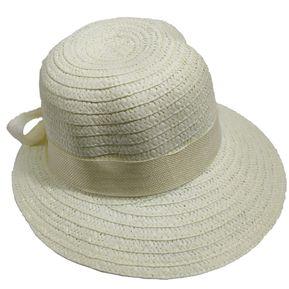 670f1e03678e Sombreros y gorras mujer Generico - Compra online a los mejores ...
