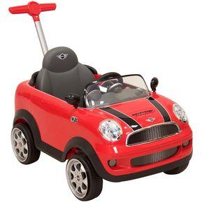 Compra vehículos montables baratos en Linio  e9d838c0f61