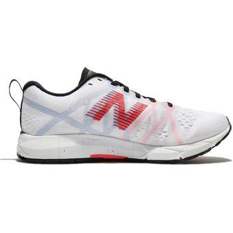 Compra Zapatillas New Balance RUNNING W1500WR4 Para MUJER online ... b3dabe4b52cca