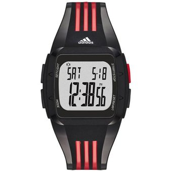 Compra Reloj Adidas Modelo: ADP6098 en Reloj línea línea Adidas | 786fafe - grind.website