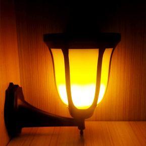 f170aaeef341e Yy-9605-2 96 LEDs SMD 3528 2800K Respetuoso Del Medio Ambiente Control De